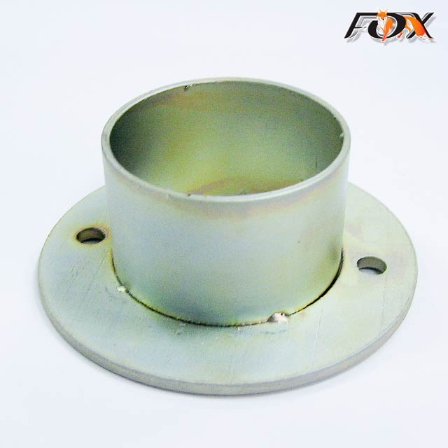 Flanges welded stainless Kiev